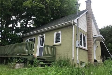 House for sale at 168 Bonnechere St E Eganville Ontario - MLS: 1155904