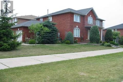 House for sale at 168 Chancellor Rd Vaughan Ontario - MLS: N4490179