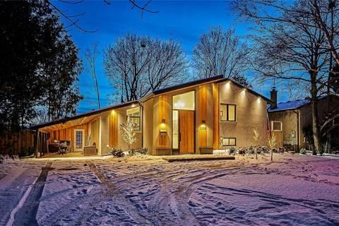 168 Cottonwood Drive, Toronto | Image 1