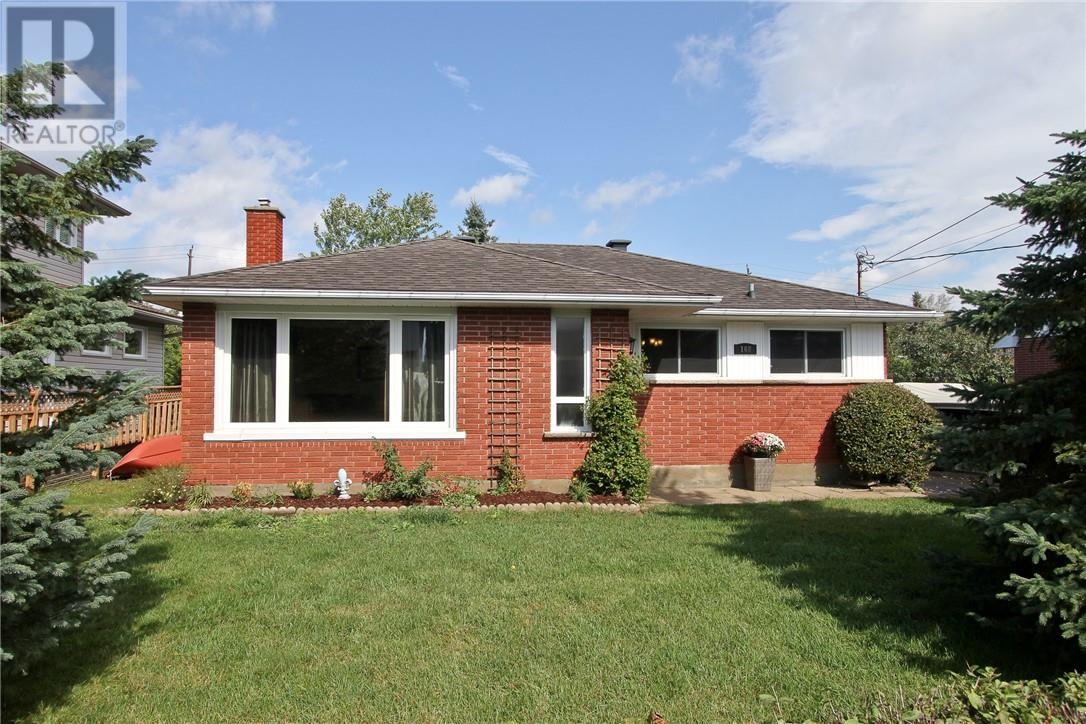 Removed: 168 Cranbrook Crescent, Sudbury, ON - Removed on 2018-10-11 05:42:23