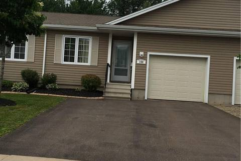 House for sale at 168 Damien St Dieppe New Brunswick - MLS: M124286