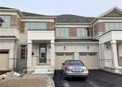 Townhouse for sale at 168 Decast Cres Markham Ontario - MLS: N4593059