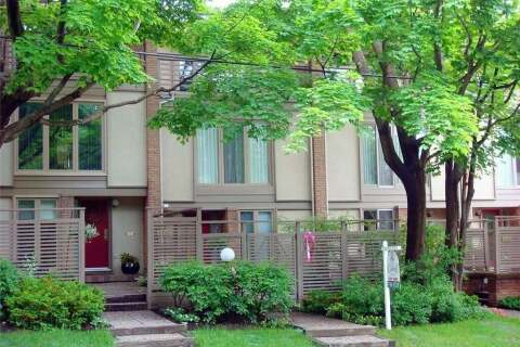 Property for rent at 168 Dufferin St Ottawa Ontario - MLS: 1196263