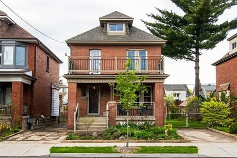 168 Edgemont Street S, Hamilton   Image 1