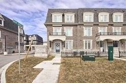 Townhouse for sale at 168 Elgin Mills Rd Richmond Hill Ontario - MLS: N4738138