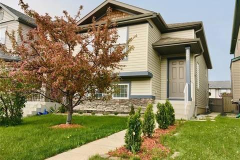 House for sale at 168 Everridge Wy Southwest Calgary Alberta - MLS: C4244081