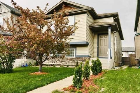 House for sale at 168 Everridge Wy Southwest Calgary Alberta - MLS: C4257941
