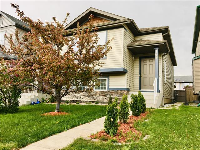 Removed: 168 Everridge Way Southwest, Calgary, AB - Removed on 2019-07-18 05:33:17