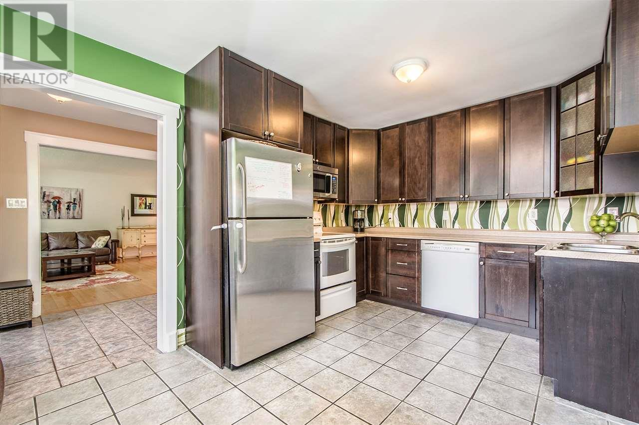 For Sale: 168 Glenforest Drive, Clayton Park, NS | 4 Bed, 2 Bath House for $329,900. See 23 photos!