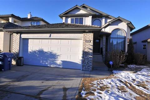 House for sale at 168 Hampstead Rd Nw Hamptons, Calgary Alberta - MLS: C4211419