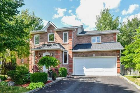 House for sale at 168 King St East Gwillimbury Ontario - MLS: N4563348