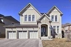 House for sale at 168 Lady Valentina Ave Vaughan Ontario - MLS: N4489717