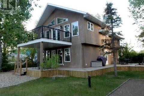 House for sale at 168 Lakeview Dr Island View Saskatchewan - MLS: SK787232