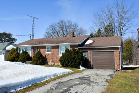 House for sale at 168 Main St Grey Highlands Ontario - MLS: X4720795