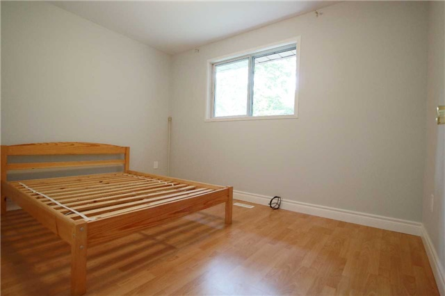 For Rent: 168 Mcnicoll Avenue, Toronto, ON | 3 Bed, 3 Bath House for $3,000. See 19 photos!