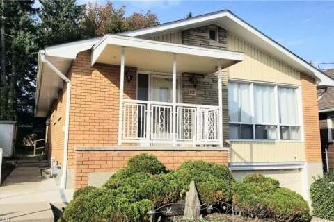 House for sale at 168 Queen St Simcoe Ontario - MLS: 40026293
