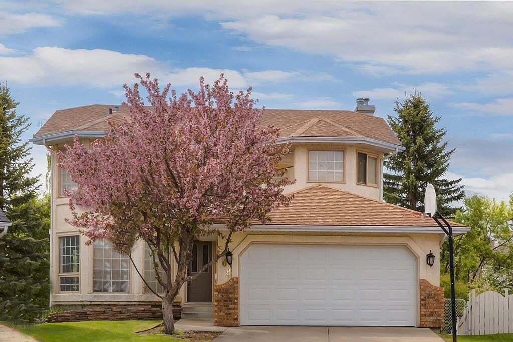 House for sale at 168 Riverside Ci SE Riverbend, Calgary Alberta - MLS: C4300063