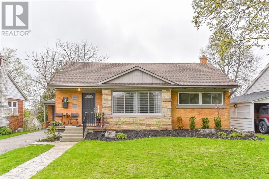 Removed: 168 Rodney Street, Waterloo, ON - Removed on 2019-05-22 08:03:07