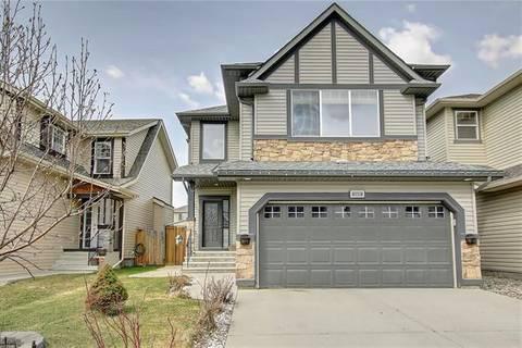 House for sale at 168 Royal Oak Te Northwest Calgary Alberta - MLS: C4244302