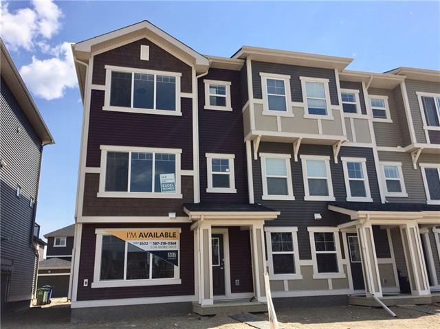 Removed: 168 Sundown Road, Cochrane, AB - Removed on 2018-11-01 07:06:05