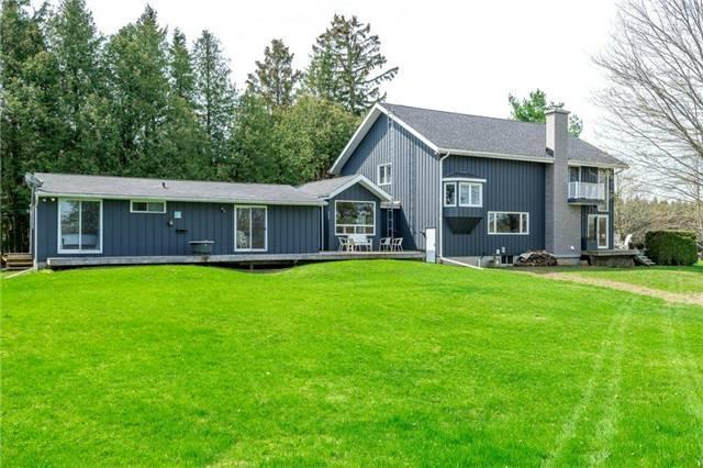 For Sale: 1680 Cedar Valley Road, Peterborough, ON | 4 Bed, 5 Bath House for $1,500,000. See 20 photos!