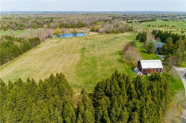 For Sale: 1680 Cedar Valley Road, Peterborough, ON | 4 Bed, 6 Bath House for $1,500,000. See 20 photos!