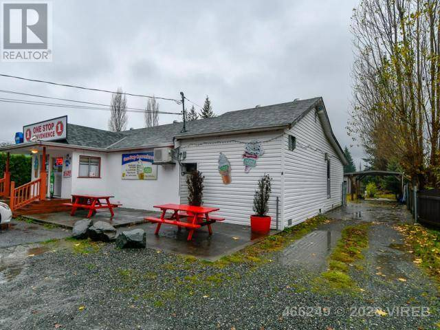 House for sale at Croation  Rd Unit 1680 Campbell River British Columbia - MLS: 466249