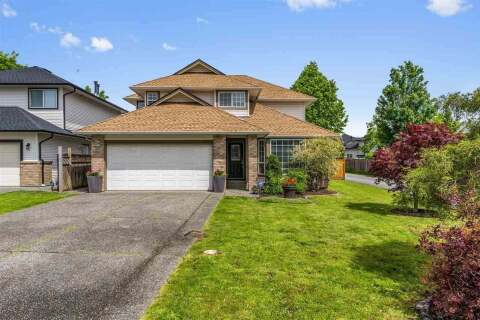 House for sale at 16815 61 Ave Surrey British Columbia - MLS: R2457968