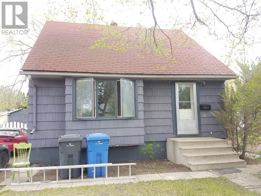 Removed: 1682 97th Street, North Battleford, ON - Removed on 2019-05-24 23:18:07