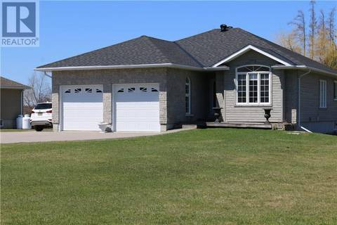 House for sale at 1682 Morris Ave Selwyn Ontario - MLS: 191115