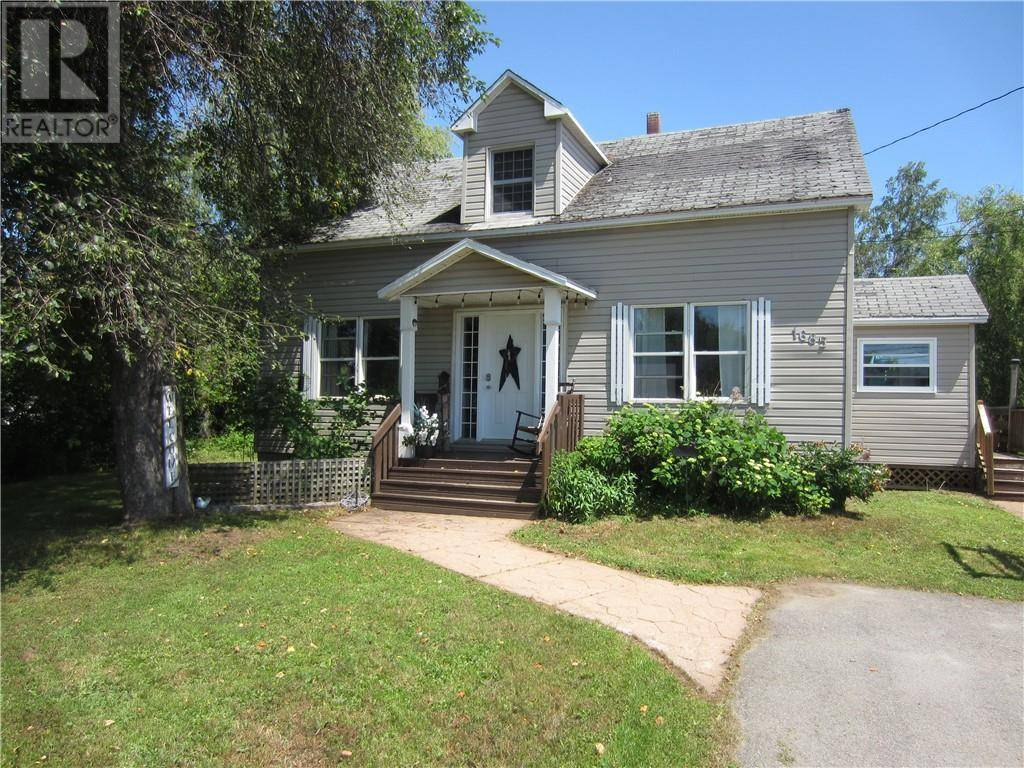 1685 Lincoln Road, Fredericton | Image 1