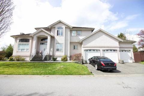 House for sale at 16871 80 Ave Surrey British Columbia - MLS: R2411870