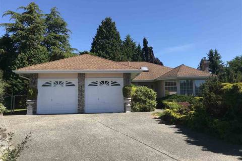 House for sale at 1688 141a St Surrey British Columbia - MLS: R2368396