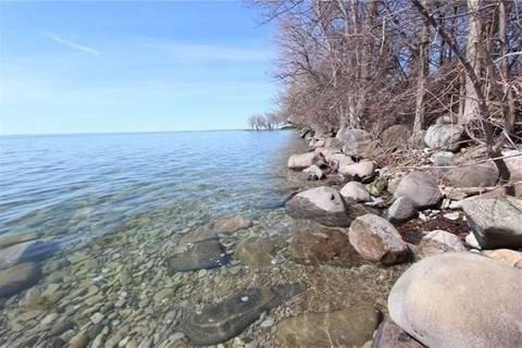 Residential property for sale at 1688 Lakeshore Dr Ramara Ontario - MLS: S4501045