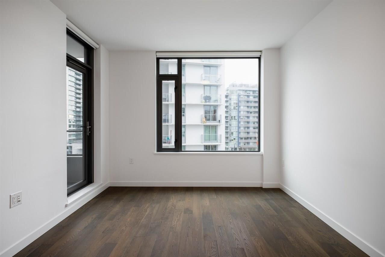 Apartment for rent at 1688 Pullman Porter St Vancouver British Columbia - MLS: R2515297