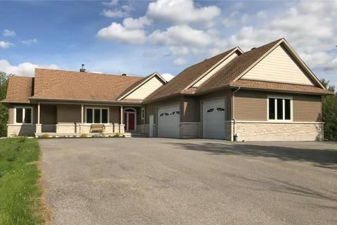 House for sale at 1688 Whiteside Wy Ottawa Ontario - MLS: 1153952