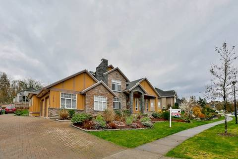 House for sale at 16880 87 Ave Surrey British Columbia - MLS: R2424744