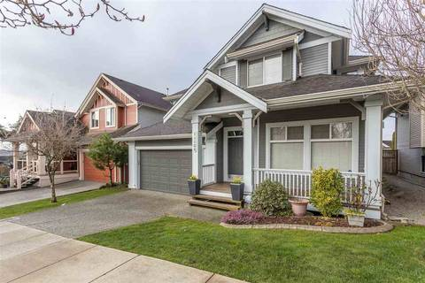 House for sale at 16886 78b Ave Surrey British Columbia - MLS: R2448796