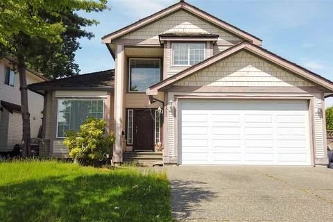 House for sale at 16893 60 Ave Surrey British Columbia - MLS: R2370042