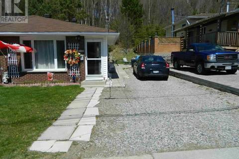 House for sale at 168 Ottawa Ave Elliot Lake Ontario - MLS: SM125552