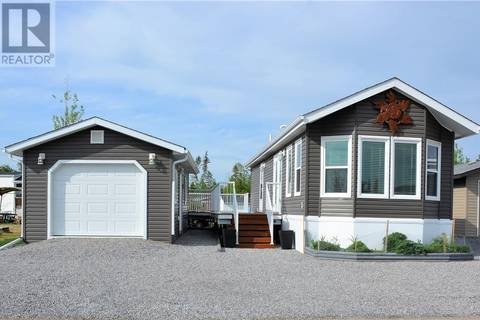 Residential property for sale at 10046 Township Rd Unit 169 Rural Ponoka County Alberta - MLS: ca0169074