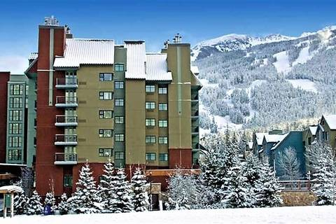 Condo for sale at 4050 Whistler Wy Unit 169 Whistler British Columbia - MLS: R2356241