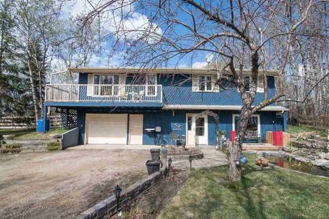 169 - 52010 Rge Road, Rural Strathcona County | Image 2