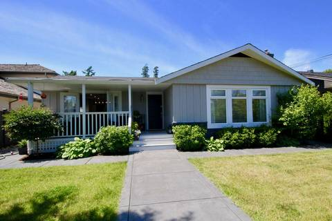 House for sale at 169 66 St Delta British Columbia - MLS: R2378208