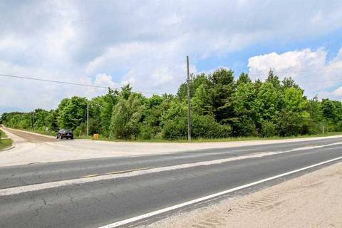 Home for sale at 6928 169 County Rd Ramara Ontario - MLS: S4492760