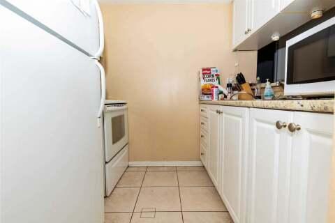 Apartment for rent at 85 Bristol Rd Unit 169 Mississauga Ontario - MLS: W4804070