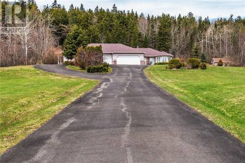 House for sale at 169 Ammon Rd Ammon New Brunswick - MLS: M122669