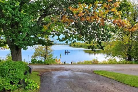 169 Avery Point Road, Kawartha Lakes   Image 2