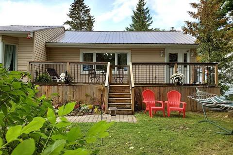 House for sale at 169 Avery Point Rd Kawartha Lakes Ontario - MLS: X4745765