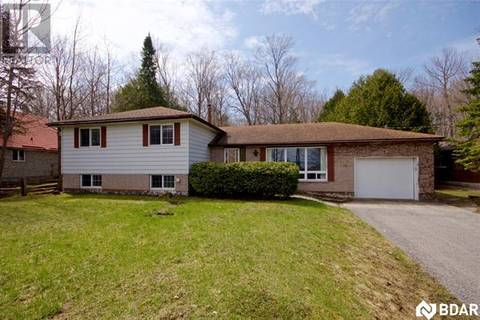 House for sale at 169 Bayview Ave Tay Ontario - MLS: 30731003